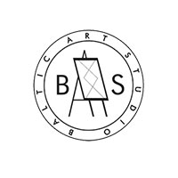Baltic Art Studio