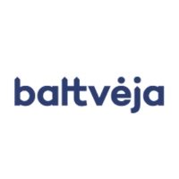 Baltvėja