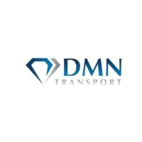 DMN Transport