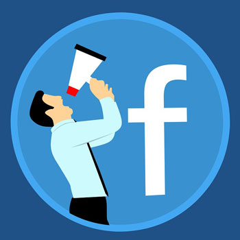 Kaip Efektyviai Administruoti Facebook Paskyrą