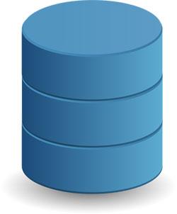Naujienlaiškių Duomenų Bazės