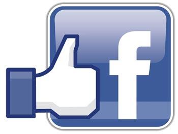 Reklama internete Socialiniuose Tinkluose