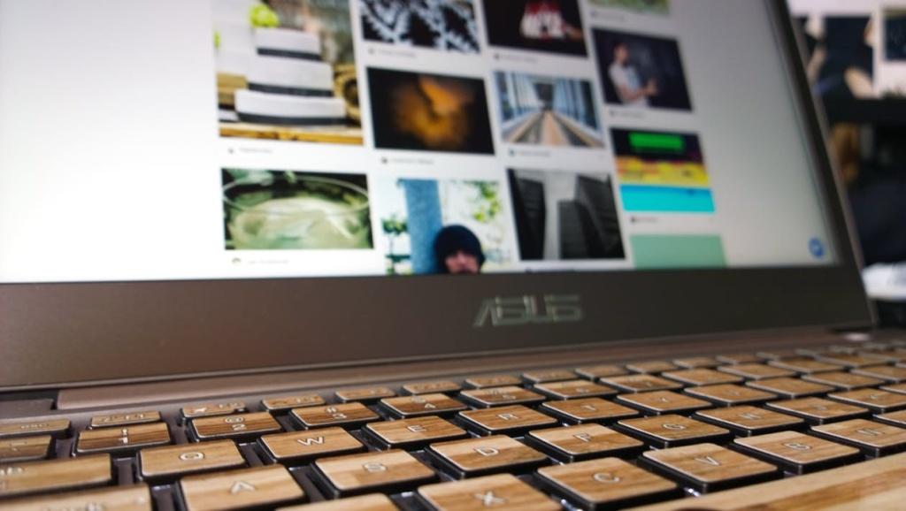 Kaip susikurti gerą internetinę svetainę