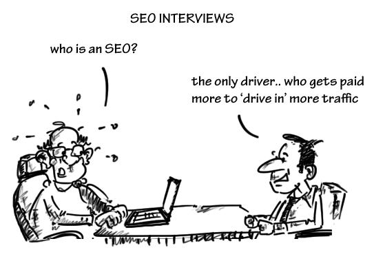 Kas yra SEO optimizavimas