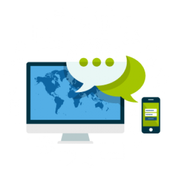 interaktyvaus marketingo paslaugos